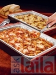 Photo of Pizza Hut Ramamurthy Nagar Bangalore