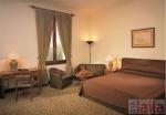 Photo of The Maidens Hotel Civil Lines Delhi