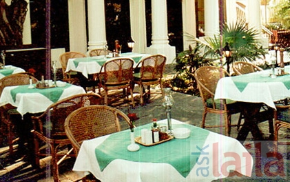 Italian Food Home Delivery Chennai