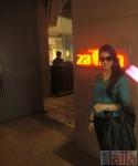 Photo of Zaffran Restaurant Malleswaram West Bangalore