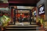 Photo of क्रोसोवेर रेस्तो-केफे कल्यान नगर Bangalore