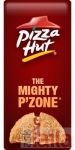Photo of Pizza Hut Old Airport Road Bangalore