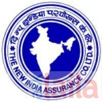 Photo of The New India Assurance Alwarpet Chennai