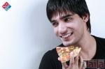 Photo of Domino's Pizza Malleswaram Bangalore