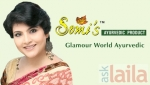 Photo of Somi's Glamour World Beauty Salon Cum Clinic Gariahat Kolkata