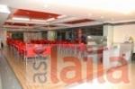Photo of US Pizza Vile Parle West Mumbai