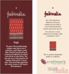 Photo of Fabindia Indira Puram Ghaziabad