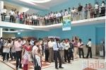Photo of Sikkim Manipal University Malleswaram Bangalore