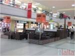 Photo of Barista DLF Phase 4 Gurgaon