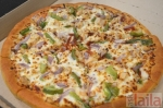 Photo of Pizza Hut Salt Lake Kolkata