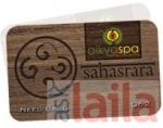 Photo of Aikya Spa Salt Lake Kolkata