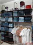 Photo of Numero Uno Jeanswear Noida Sector 18 Noida