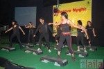 Photo of Figurine Fitness Indira Nagar Bangalore