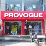 Photo of Provogue Studio Brigade Road Bangalore