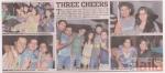 புகைப்படங்கள் கிலௌட் பார் லாவெல் ரோட் Bangalore