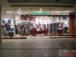 కలర్ప్లస్ ఇక్స్క్లుసివ్ శోరూమ్ మేహరౌలి గుడగాఁవ్ రోడ్ Gurgaon యొక్క ఫోటో