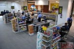 Photo of Hypercity Retail India Limited Hulimavu Bangalore