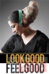 Photo of Looks Salon Model Town Part 2 Delhi
