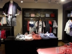 Photo of Tommy Hilfiger Whitefield Bangalore