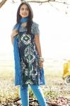 புகைப்படங்கள் மேக்ஸ் ஃபேஷன் ரஜோரி கார்டென் Delhi