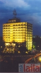 Photo of द राइट प्लेस टी.नगर Chennai