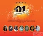 புகைப்படங்கள் பரீஸ்தா டி.நகர் Chennai