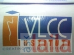 Photo of VLCC Navarangpura Ahmedabad