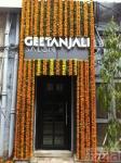 Photo of Geetanjali Salon Green Park Delhi