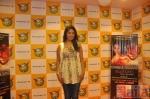 ಪ್ಲೆನೆಟ್ ಎಮ್ ಚಂದನ್ನಗರ್ Kolkata ಫೋಟೋಗಳು