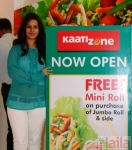 Photo of Kaati Zone Church Street Bangalore