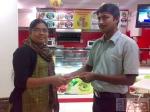 Photo of কাটি জোন চর্চ স্ট্রীট Bangalore