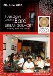 Photo of Urban Solace Ulsoor Bangalore