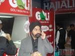 Photo of Goli Vadapav Ulhasnagar Thane