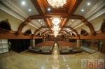 Photo of Hotel Crystal Castle J.P Nagar 5th Phase Bangalore