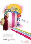 Photo of Godrej Lifespace Store Okhla Delhi