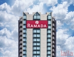 Photo of Hotel Ramada Civil Lines Gurgaon
