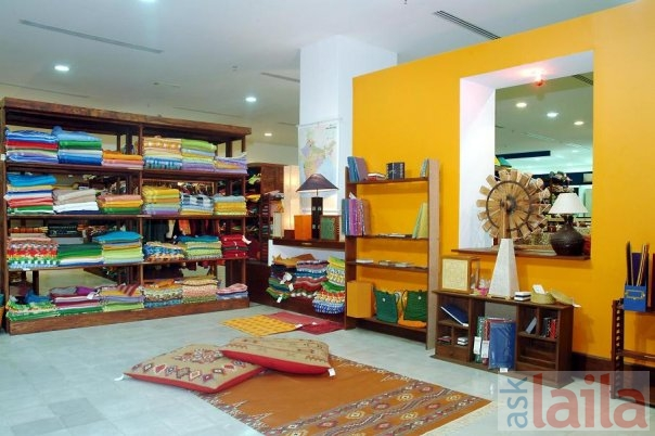 Used Bedroom Sets >> Fabindia in Fort, Mumbai | 2 people Reviewed - AskLaila