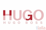 Photo of होगो बॉस वसंत कुंज Delhi