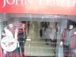 Photo of John Players Sarajapur Road Bangalore