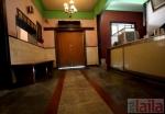 Photo of Mavalli Tiffin Rooms Lalbagh Main Road Bangalore