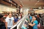 विश्व बुक्स, एग्मोरे, Chennai की तस्वीर