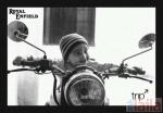 రాయల్ ఎన్ఫీల్డ్ అద్యర్ Chennai యొక్క ఫోటో