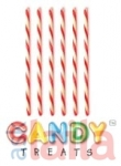 Photo of Candy Treats Sector 18 Noida