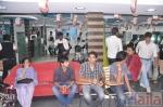 Photo of Bellezza-The Salon Vastrapur Ahmedabad