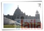Photo of Nishidin Esplanade Kolkata