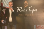 Photo of Reid & Taylor M.G Road Bangalore