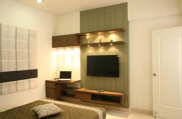Praxis Designs In Kondapur Hyderabad 1 People Reviewed Asklaila
