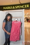 Photo of Marks And Spencer Raja Garden Delhi