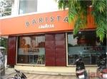 बरीस्ता, टी.नगर, Chennai की तस्वीर