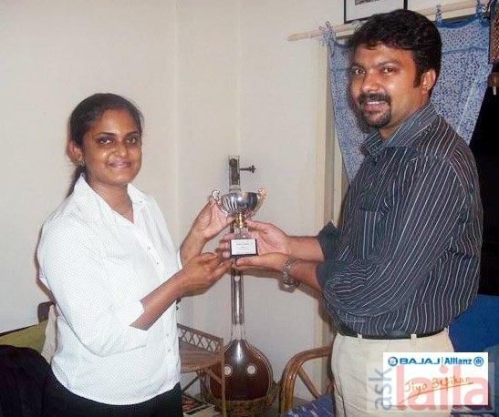Bajaj Allianz General Insurance Kukatpally Hyderabad
